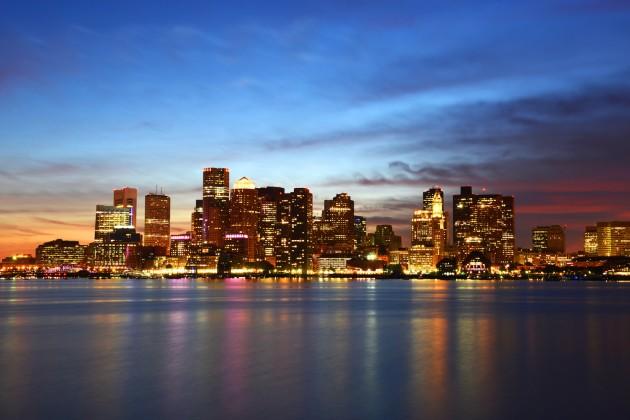 Boston-630x420