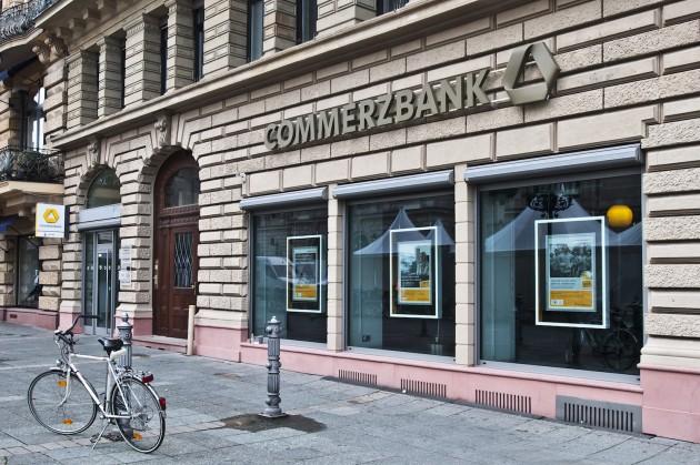 Commerzbank-630x419