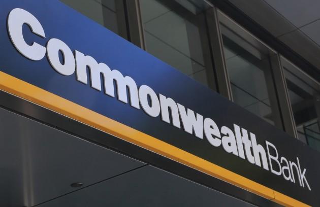 Commonwealth-Bank-of-Australia-630x408