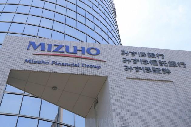 Mizuho-Bank-630x420