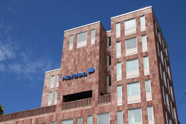 Nordea-Bank-630x420
