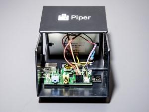 PiperWallet-300x225