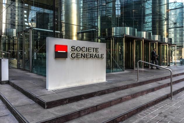 Societe-Generale-630x420