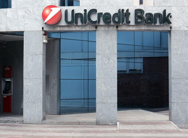 Unicredit-630x461