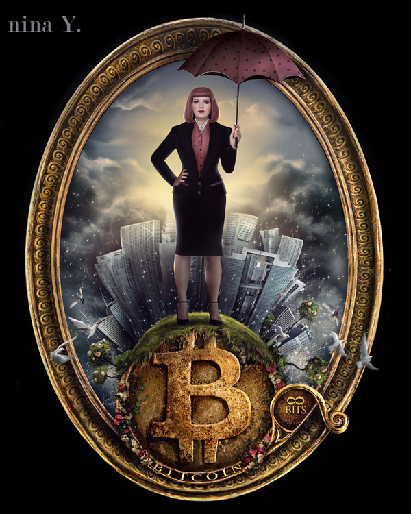 bitcoin_lady2_by_nina_y-d9cd92r