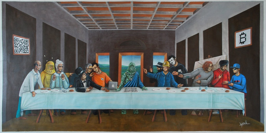 last_supper___bitcoin_project_by_youldesign-d79zjf8