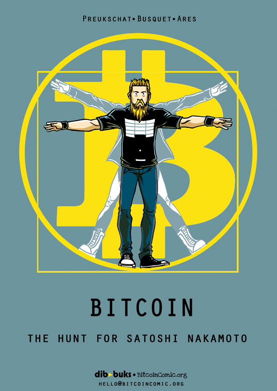 English-cover-Bitcoin-Comic