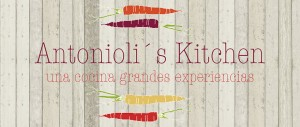 antoniolis kitchen