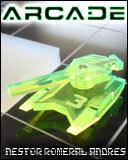 arcade_web