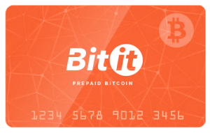 bitit-gift-card-300x191