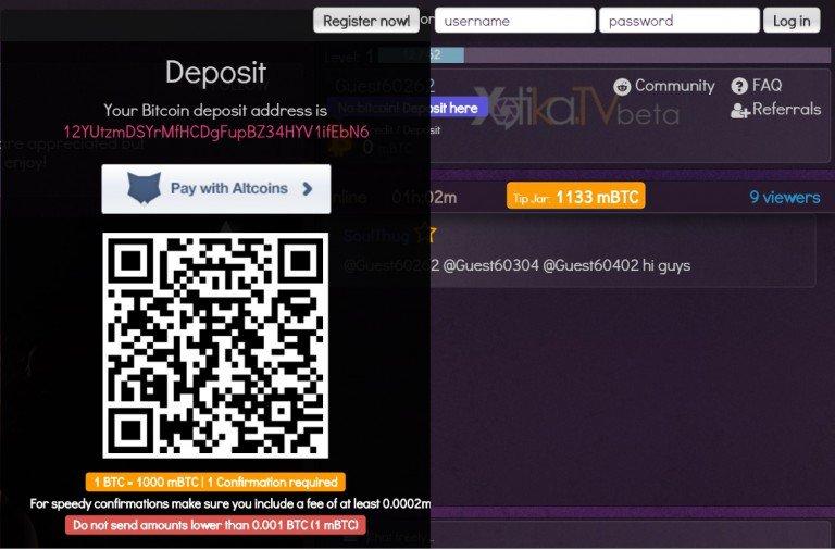 deposit-1-768x506