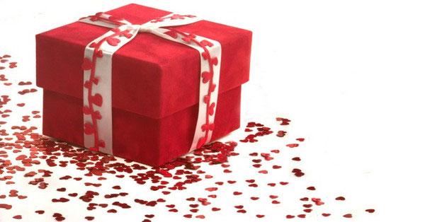 regalos-san-valentin-amor