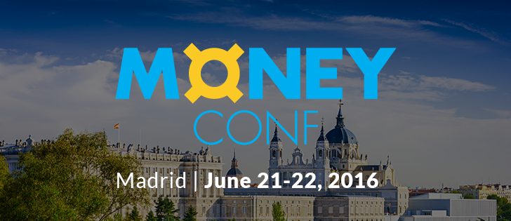 Money-Conf_2-728x315
