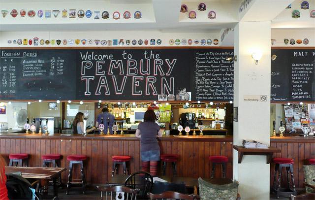 The-Pembury-Tavern-Public-House-mod