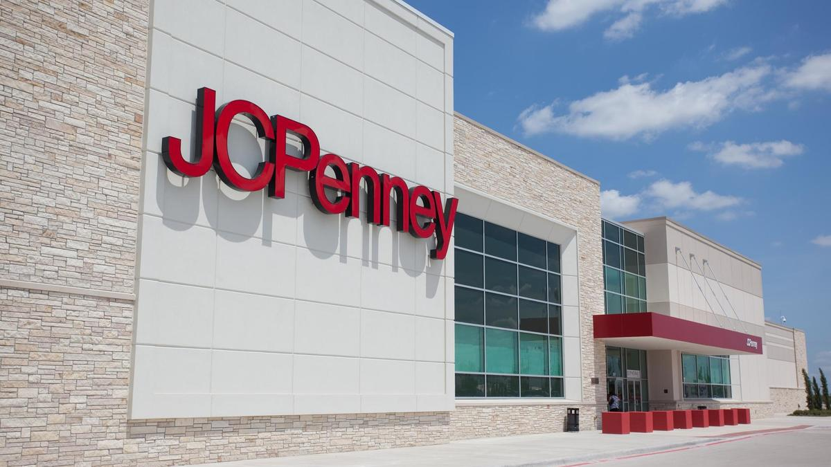 jc-penney-store-1200xx2048-1152-0-107
