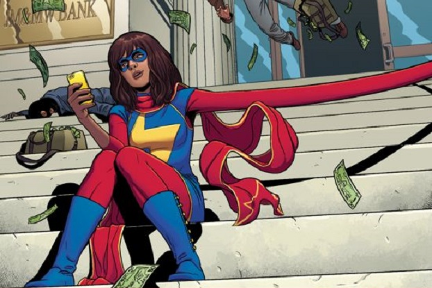 ms.marvel.6.feature
