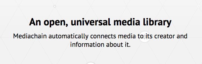 mediachain2