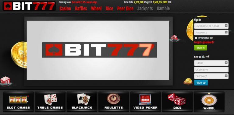 Bit777-768x378