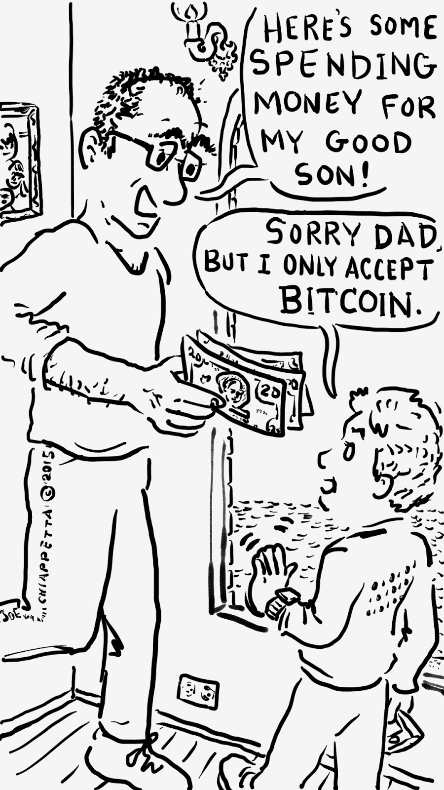 Cryptocurrency_Comic_P04