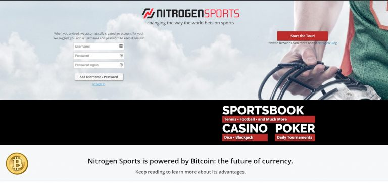Nitrogensports-768x366