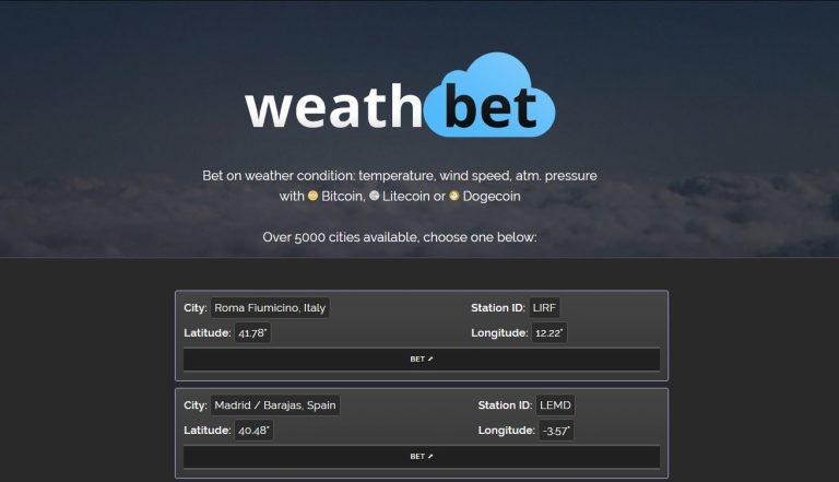 Weathbet-768x441