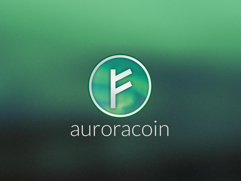 aurlogo2