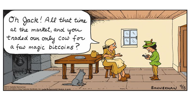 bitcoin-jack-and-the-beanstalk-comic