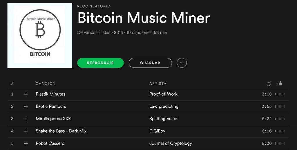 bitcoin-music-miner