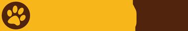 crypet-logo