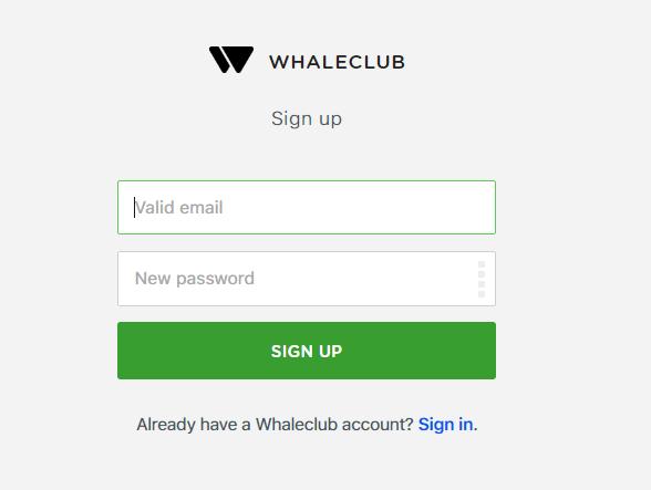 whaleclub-ingreso