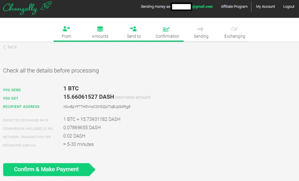 bitcoin atm rigában