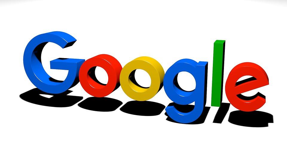 Resultado de imagen para Fotos de Google