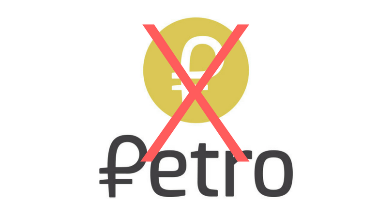 petro-rusia-venezuela