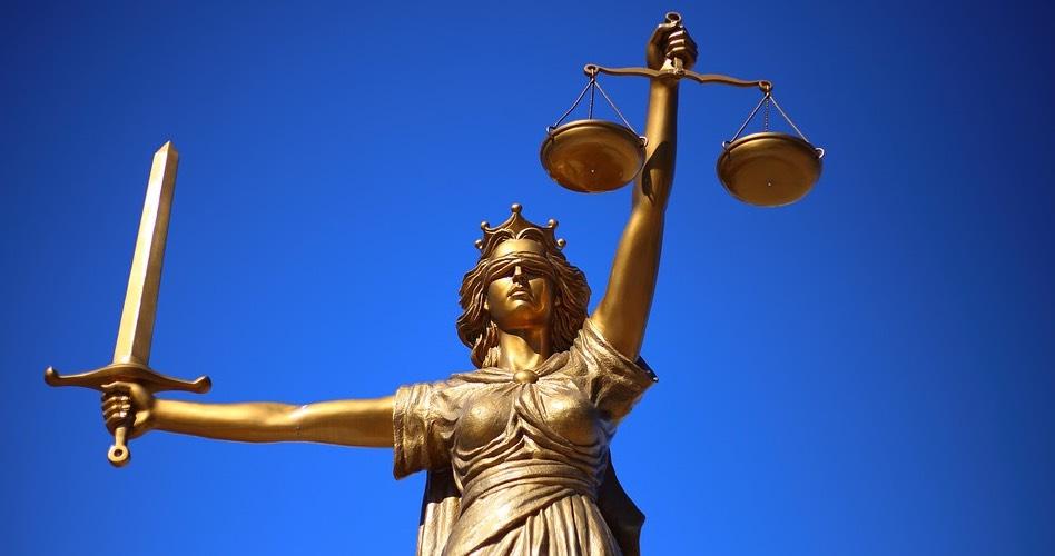 ley regulacion pixabay