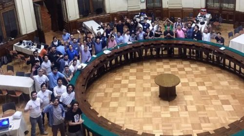 bolsa-santiago-hackathon-diariobitcoin
