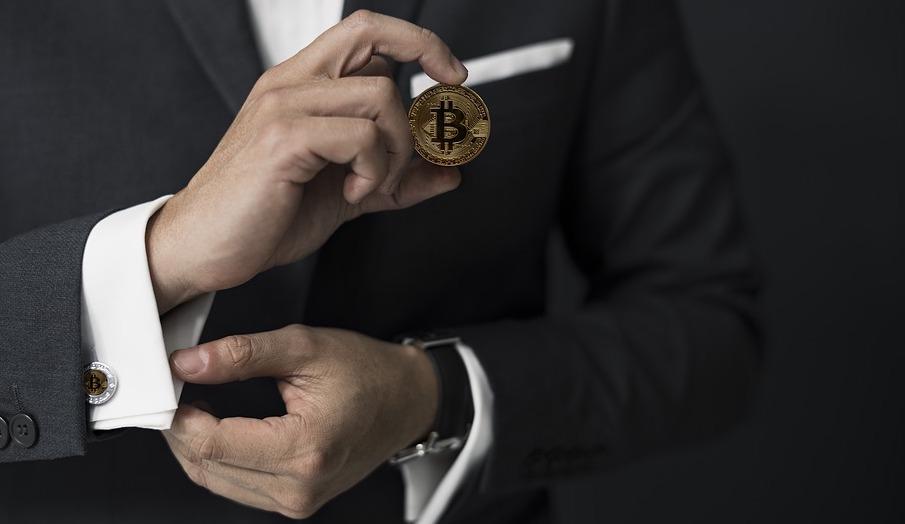 bitcoin comprar aprender