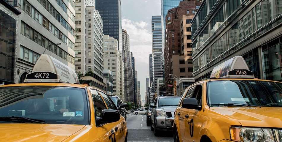 bitlicence Nueva York pixabay