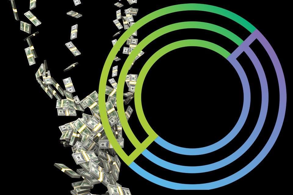 circle dolares pixabay