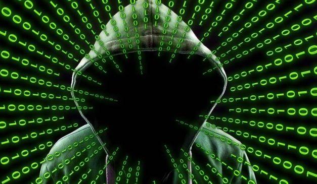 hacker dforce