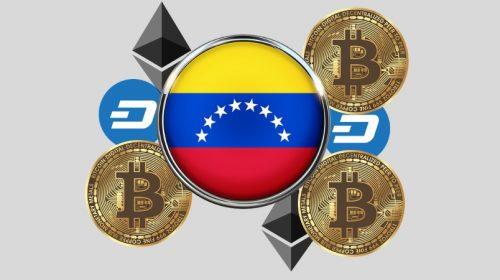 meetup madrid venezuela canva