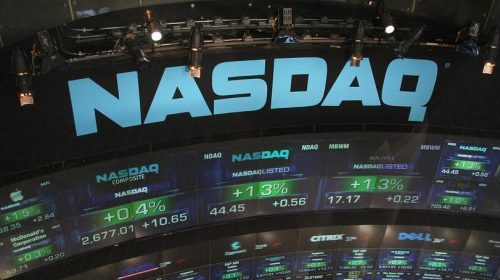 nasdaq tokens dxexchange flickr
