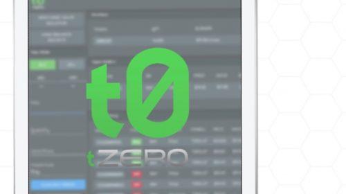 tzero overstock patente