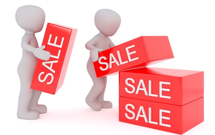 venta-exchanges-japon-pixabay