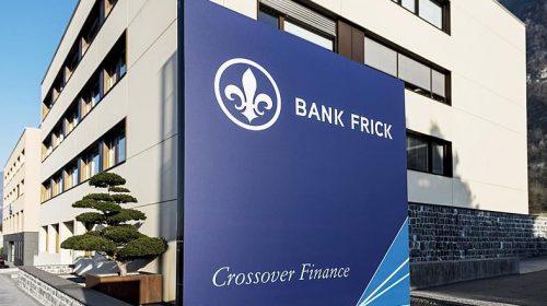 bank frick wikimedia