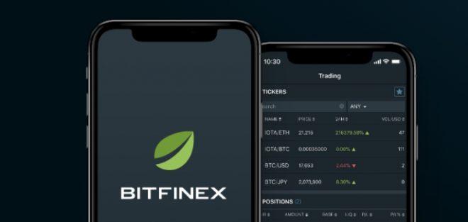 bitfinex rrt web