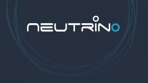 neutrino coinbase web