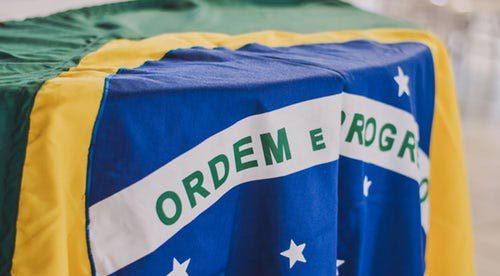 Receita Federal de Brasil