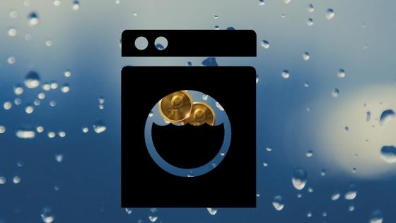 petro lavado canva