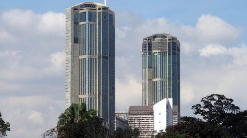 sunacrip venezuela pixabay