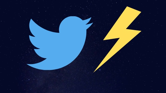 twitter lightning canva